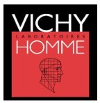 Vichy_Homme_logo